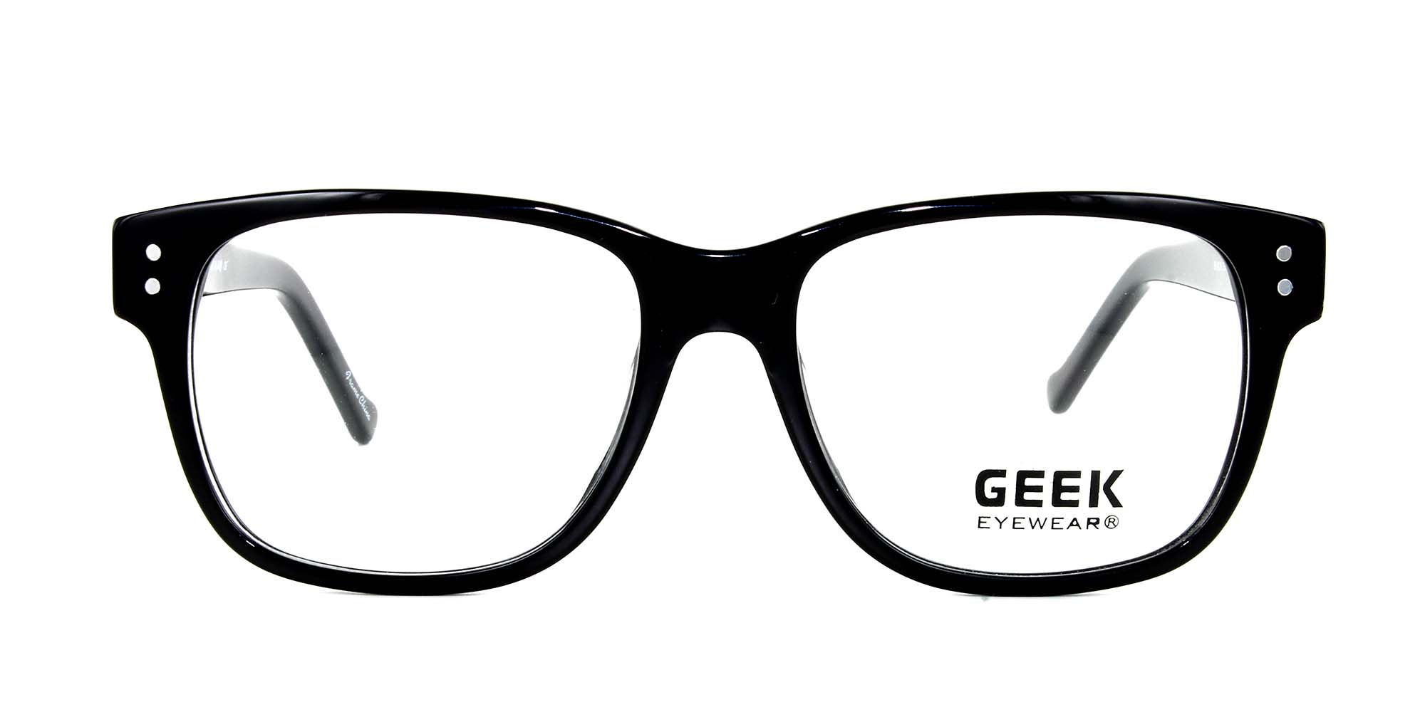 geek browser