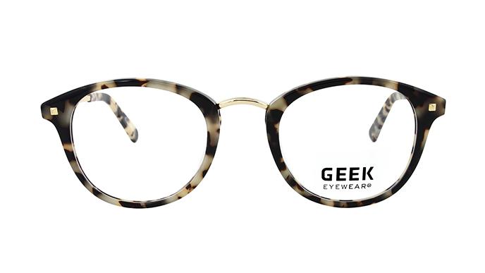58052e280200d LTD Eyewear Presents GEEK EYEWEAR