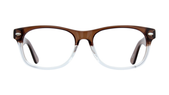 Geek RAD 09 Brown