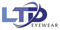 LTD EYEWEAR Logo